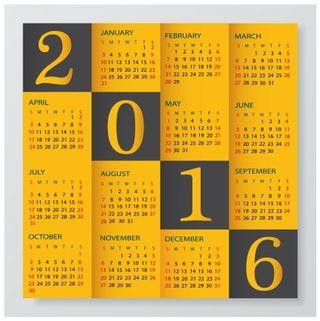 Calendar_2016_template_6814947