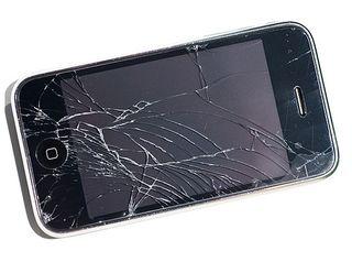 Iphone_cracked_screen