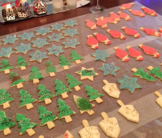Mace-holiday-cookies