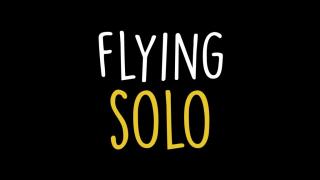 Flying-solo-logo3-1024x576